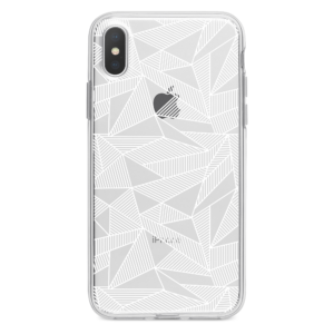 Iphone X Mockup Product Web-white