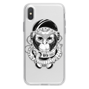 Space-monkey-iphone-case